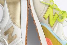 tøj & sko/clothing & shoes