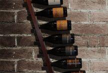 winewood