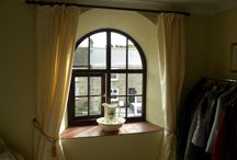 Windows / Rodda & Hocking are the leading suppliers and installers of double glazed windows in Cornwall.
