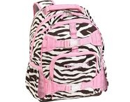 Kids Backpacks / by Donna Peck