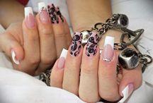 Nails 2015 ☺️