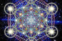 Universo sagrado