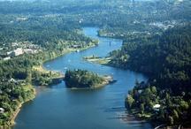 Milwaukie Oregon