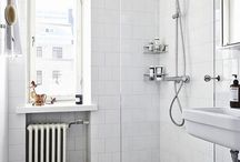 bathroom-envy