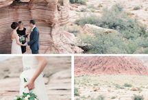 photography -wedding portrait inspiration