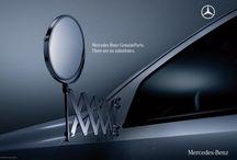 motoryzacja-reklamy