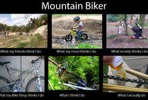 Memes de Ciclismo / Datos curiosos y graciosos de ciclistas