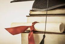 Gift Ideas  -  Graduation