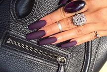nails !!!