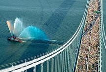 NYC Races