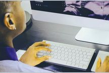 How data entry services make your information process effortless