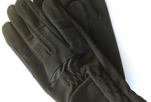 Riding Gloves - Top Horse Outlet / Riding Gloves for great comfort / Comfortabele rijhandschoenen