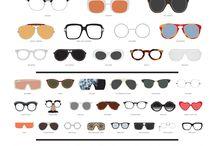 ΜΟΔΑ Eyewear (Γυαλιά)
