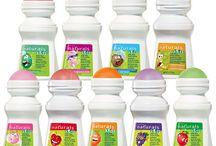 Avon kids / http://tishia.avonrepresentative.com/ / by Tishia Mackey