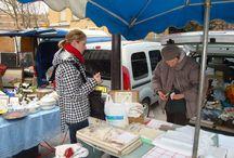 Mercatini -market