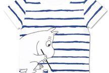Tişört boyama