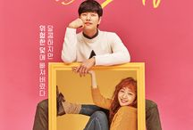 Cheese in the trap. <3