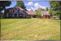 Homes for Sale in Anderson, TX