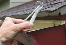 Gutter Repair & Installation / DFWRoofingPro company provides gutter repair and installation service to our clients in major cities like dallas, frisco and many more.