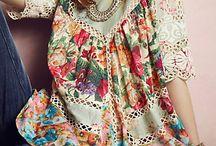 Dresses and clothes for meeeeeeeeeee