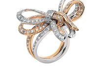 Pierścionki / Najpiękniejsza biżuteria. Porady.  Inspiracje. Ciekawostki.