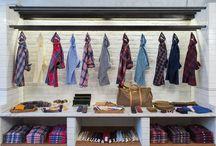 VM / Shops