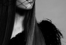 - Face -