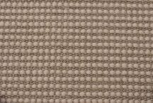 Sisal Carpet Remnants / If you see something you love, please contact us. We are in the process of updating, so this is not indicative of current inventory! Phone: 781-844-4912 Email: info@thecarpetworkroom.com / by The Carpet Workroom