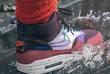 i <3 my shoes / by La India Vane
