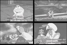 Disney! / #disney #lionking #monstersink #movies #quotes #love #funny