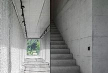 stairs - inspiration / stunning images of stairs I love