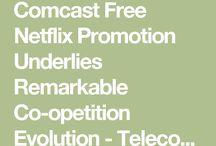 TV_Video Entertainment EVOLUTION