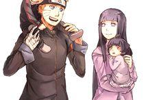 Naru<3Hina