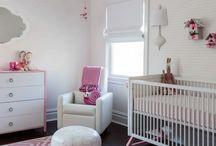 Adorable nurseries