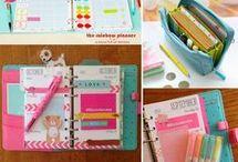 #my diary organizer #