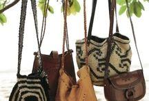 Estilo - Boho Fashion