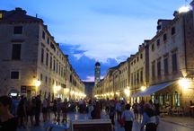 Wanderlust Travels to Croatia