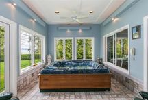Traditional Hot Tub Design
