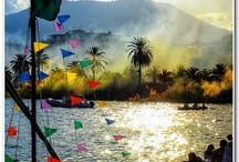 Eventi in Liguria / Events in Liguria / Eventi e avvenimenti in Liguria Events and happenings in Liguria
