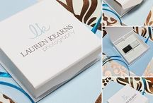Branding Ideas for Your Photography Business