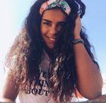 Insta Girl / http://www.Instagram.com/xmariacardosox