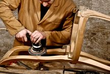 Hospitals Ferniture Repairing Kokata / Furniture Repair presents an assorted range of quality and Wooden Furniture Repair and We Repair College, Flats, Window, Door , librery, Student Benches Repair in Kolkata . http://furniturerepair.in/services.html