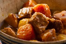 Recipes - Knorr