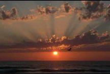 Music Gospel Oldies-Goldies' / by Teresa Mcgill