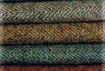 Teixits i textures