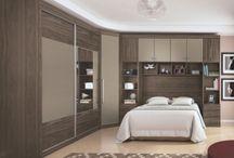 model dormitor redecorare