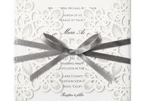 July 2015 / by B Wedding Invitations