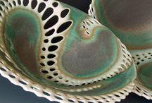 we like these (ceramics)