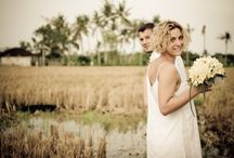 Bali weddings photography / Photos speak thousands words, they witness the best moment of human life