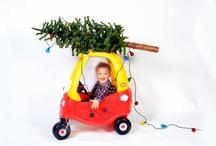 idées photos Noël
